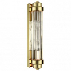Бра Odeon Light Lordi 4822/2W