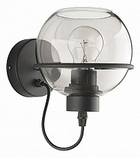Бра TK Lighting Pobo 1972 Pobo