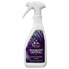 Средство для ухода Maytoni Crystal Cleaner DC-500