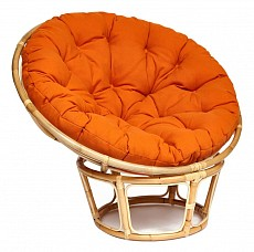 Кресло Papasan Eco P115-1/SP STD