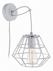 Бра TK Lighting Diamond 2281 Diamond