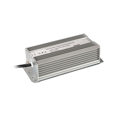 Блок питания 60W 12V IP66 Gauss 202023060