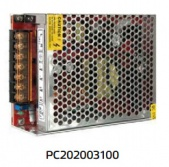 Трансформатор Gauss PC202003100 100W IP00
