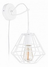 Бра TK Lighting Diamond 2280 Diamond