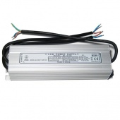 Трансформатор LED 100W/DC12V IP65